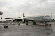 DC-8 Sarigue