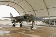Sepecat Jaguar A-11/F