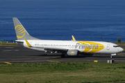 Boeing 737-8Q8 (OY-PSE)