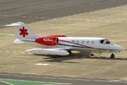 Learjet 36A (N31GJ)