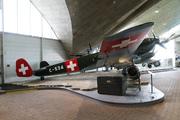 EKW C-36