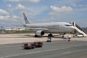 Airbus A310-325/ET (F-HBOY)