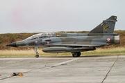 Dassault Mirage 2000N (4-CS)