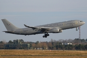 Airbus A330-243/MRTT