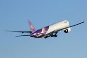 Boeing 777-3AL/ER (HS-TKR)