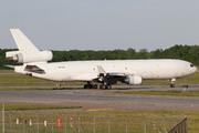 McDonnell Douglas MD-11/F (N512JN)