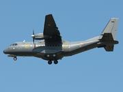 CASA CN-235-200M (62-IQ)