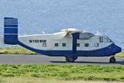 Shorts SC-7 Skyvan 3-100