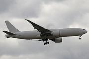 Boeing 777-F1H (N704GT)