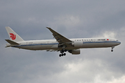 Boeing 777-39L/ER (B-2039)