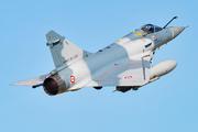 Dassault Mirage 2000C (115-LJ)