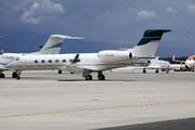 Gulfstream Aerospace G-550 (G-V-SP) (EI-LSY)