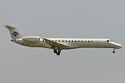 Embraer ERJ-145LU (D-ACIA)