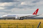 Boeing 777-FF2 (TC-LJL)