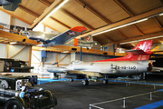 FFA P-16