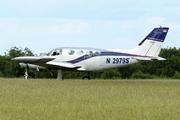 Cessna 411A (N2979S)