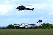 Cessna 411A
