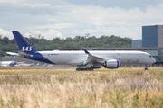 Airbus A350-941 (F-WZFM)