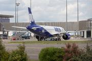 Airbus A320-251N (F-WWDM)