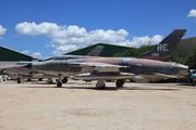Republic F-105D Thunderchief (61-0086)