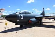 Douglas TF-10B Skynight (124629)