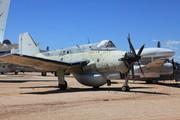 Fairey Gannet AEW.3 (N1350X)