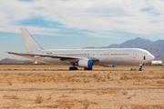 Boeing 767-346F/ER (N632UP)