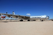 Convair B-36J Peacemaker (52-2827)