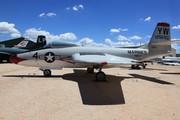 McDonnell F2H-2P Banshee (125690)