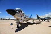 McDonnell F-3 Demon (F3H)