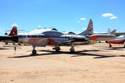 Lockhed F-94C Starfire