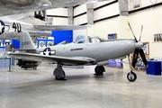Bell P-63E Kingcobra (43-11727)