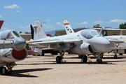 Grumman A-6E Intruder (G-128) (155713)