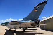 Panavia Tornado IDS (43 74)