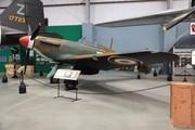 Hawker Hurrican MK.II (V6864)