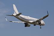 Airbus A320-251N ACJ