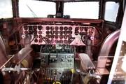Douglas VC-118A Liftmaster