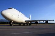 Boeing 747-409/BDSF (ER-BAM)