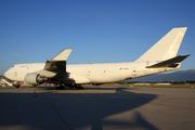 Boeing 747-409/BDSF