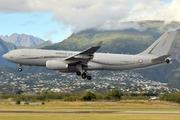 Airbus A330-243MRTT