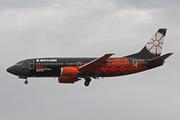 Boeing 737-3Q8 (EW-254PA)