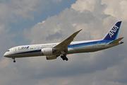 Boeing 787-9 Dreamliner (JA892A)