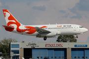 Boeing 737-2Q2C