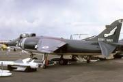 FA2 Sea Harrier
