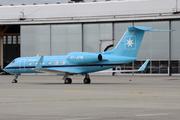 Gulfstream G450 (OY-APM)