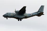 CASA CN-235-200M (62-IM)