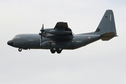 KC-130J (5890)