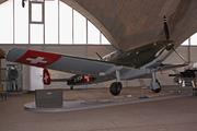 EKW C-3603 (C-534)