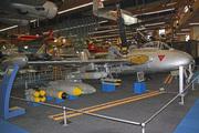 DH-112 FB.54 (J-1753)