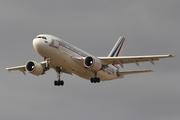 Airbus A310-304 (F-RADB)
